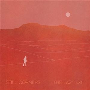 Cover von The Last Exit