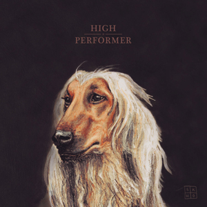 Foto von High Performer
