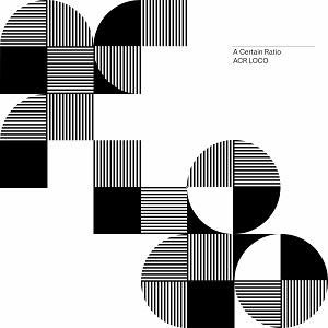 Cover von ACR Loco