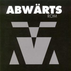 Cover von Rom