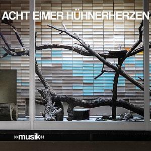 Foto von Musik (PRE-ORDER! vö: 25.02.)