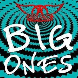 Foto von Big Ones (Best Of 88-95)