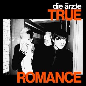 """Foto von True Romance (Lim. Ed. 7"""" Vinyl+DLC)"""