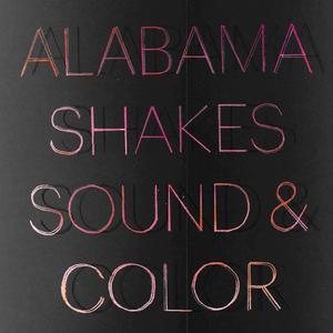 Foto von Sound & Color (Special Limited Edition)
