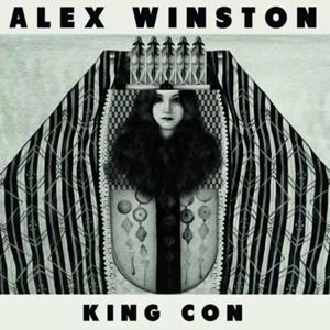 Foto von King Con
