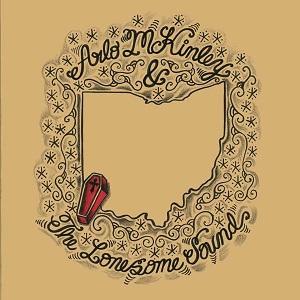 Cover von Arlo McKinley & the Lonesome Sound