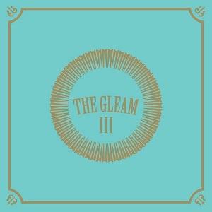 Foto von The Third Gleam