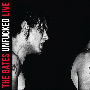 Foto von Unfucked - Live (lim. ed. Red Vinyl) PRE-ORDER