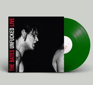 Foto von Unfucked - Live (lim. ed. Green Vinyl) PRE-ORDER! vö: 04.12.