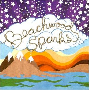 Foto von Beachwood Sparks