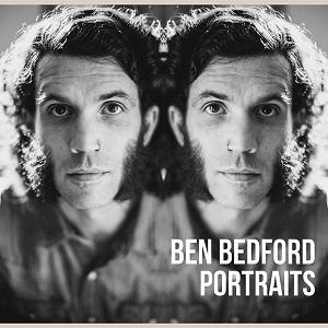 Foto von Portraits