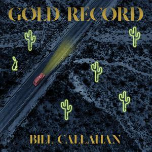 Foto von Gold Record
