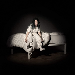 Foto von When We All Fall Asleeps, Where Do We Go? (Repack)