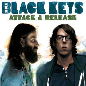 Foto von Attack & Release