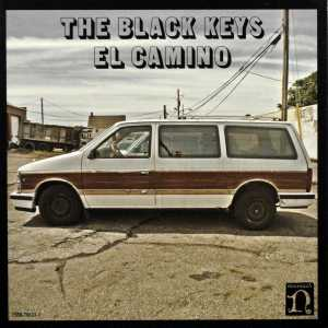 Foto von El Camino