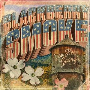 Foto von You Hear Georgia (lim.ed. Sun Yellow Transparent Vinyl) PRE-ORDER! vö: 28.05.