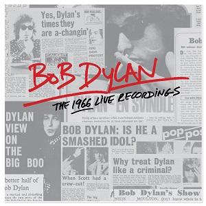 Foto von The 1966 Live Recordings (36 CDs)