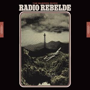 Foto von Radio Rebelde (Special Edition)