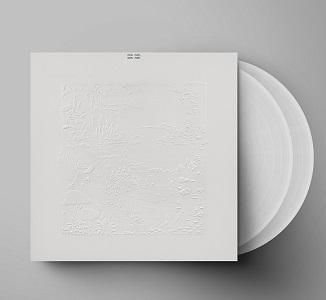 Foto von Bon Iver (10th Anniversary - White Vinyl Edition) PRE-ORDER! vö:14.01.