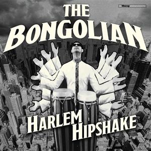 Foto von Harlem Hipshake