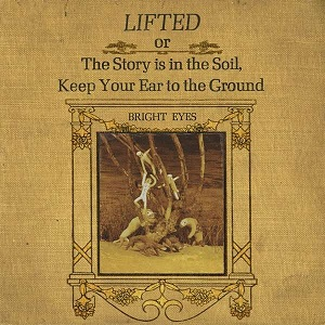 Foto von Lifted or The Story Is In The Soil
