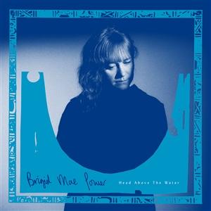 Foto von Head Above The Water (lim ed. White Vinyl)