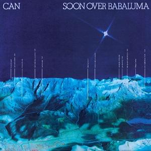 Foto von Soon Over Babaluma (remastered)