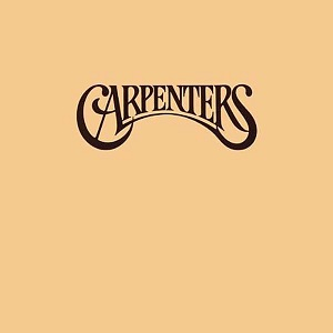 Foto von The Carpenters (Lim. ed.)