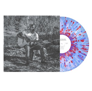 Foto von I Be Trying (lim. ed. Colored Vinyl)
