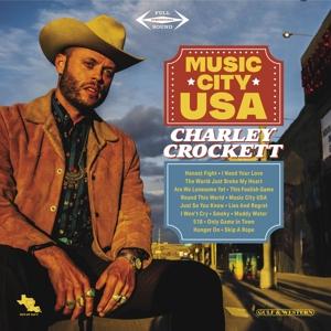 Foto von Music City USA