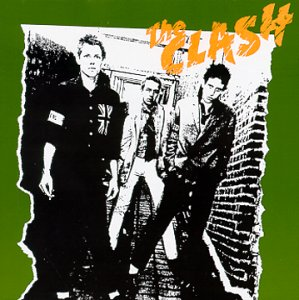 Foto von The Clash (rem.)