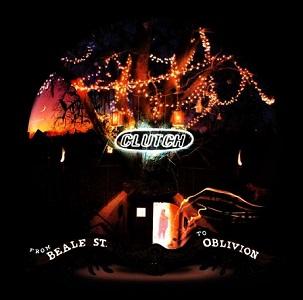 Foto von From Beale Street To Oblivion (Gatefold)