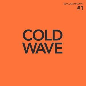 Foto von Cold Wave #1