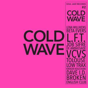 Foto von Cold Wave #2