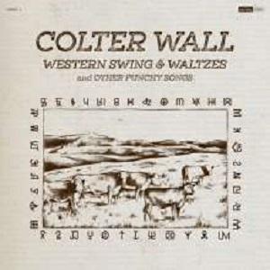 Foto von Western Swing & Waltzes