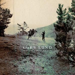 Foto von Agriculture Tragic (Lim. Ed. Colored Vinyl)