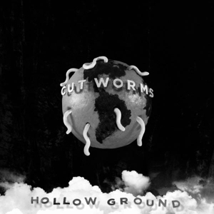Foto von Hollow Ground