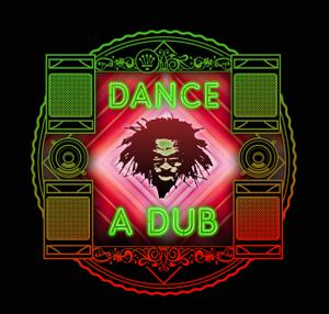 Foto von Dance A Dub (Lee Groves Dubtaphobic Remixes)