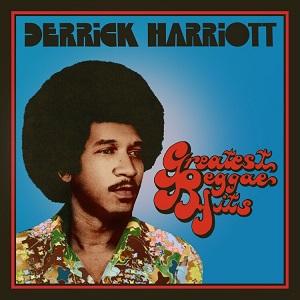 Foto von Greatest Reggae Hits (Expanded Original Album)