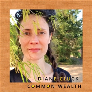 Foto von Common Wealth