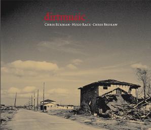 Cover von Dirtmusic