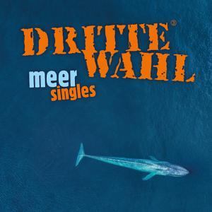 Foto von Meer Singles (PRE-ORDER! vö:22.10)