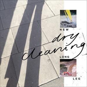 Foto von New Long Leg