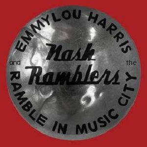 Foto von (w/ Nash Ramblers) Ramble In Music City