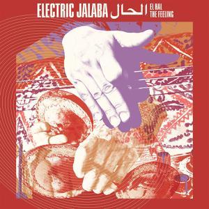 Cover von El Hal / The Feeling