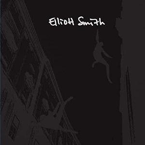 "Foto von ""Elliott Smith: Expanded 25th Anniversary Edition"