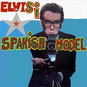 Foto von Spanish Model