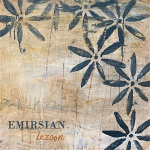 Cover von Lezoon