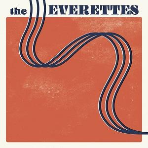 Cover von The Everettes