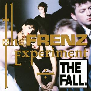 Foto von The Frenz Experience (Expanded)